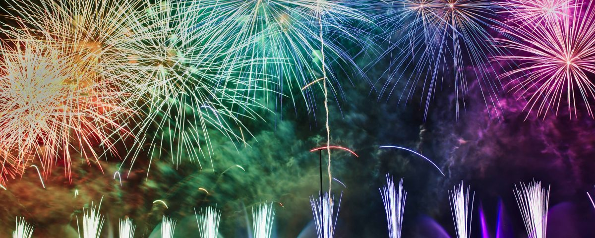 2018-fire-works