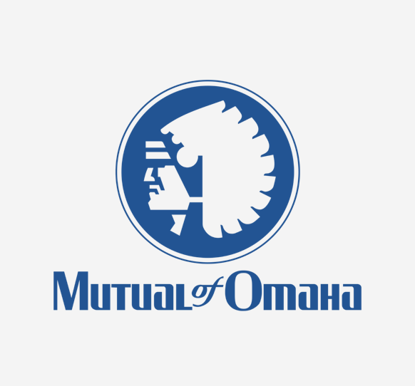 MUTUAL-OF-OMAHA-LTC-INSURANCE