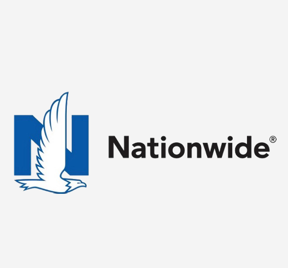NATIONWIDE-LOGO-LTC-INSURANCE